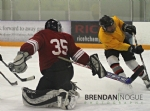Brendan Nogue Photography Regular Season Photos